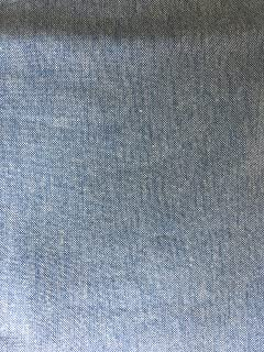 芦屋バティーズ 床ずれ防止 ホームナース用 専用カバー 1枚 S ブルー ペット介護用マット