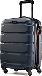 cheap spinner luggage