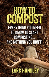 Best composters to buy Reviews