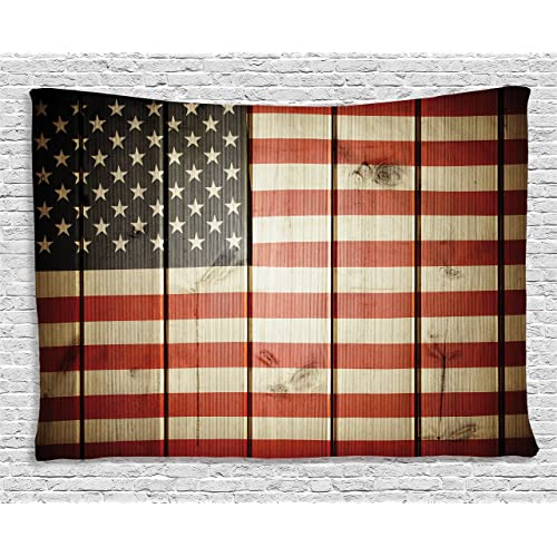 Dorm Room Flags: Amazon com