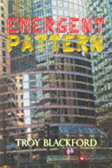 Emergent Pattern (Critical Incident Book 2) Kindle Edition