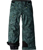 Porter Pants (Little Kids/Big Kids)