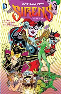 Best gotham city villains Reviews