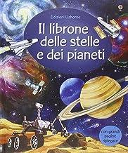 Scaricare Libri Il librone delle stelle e dei pianeti PDF
