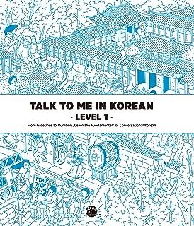 Best learn korean level 2 Reviews
