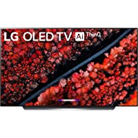 LG OLED65C9AUA 65-in C9 Series 4K UHD OLED TV Refurb Deals