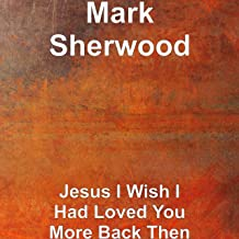 Best i wish you jesus song Reviews