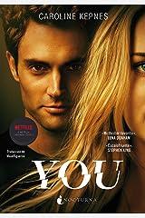 You (Spanish Edition) Kindle Edition
