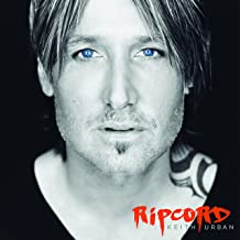 Best ripcord cd keith urban Reviews