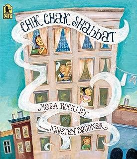 Best chak chak food Reviews