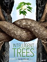 Intelligent Trees