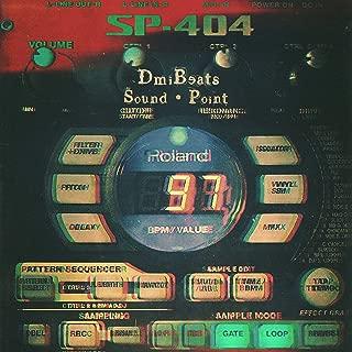 Best sp 555 hip hop Reviews