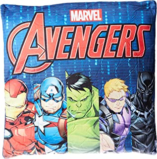 Marvel Cushions, Piece of 1