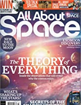 All About Space Magazine Issue 92 2019 The Theory of Everything