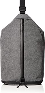 [エアー] ショルダーバッグ AER-12003