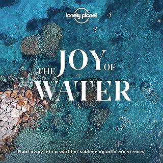 The Joy Of Water