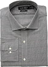 Best ralph lauren classic fit non iron Reviews