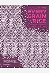 Every Grain of Rice: Simple Chinese Home Cooking Kindle Edition