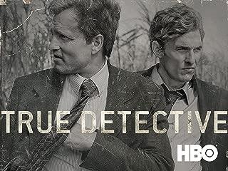 video detective app