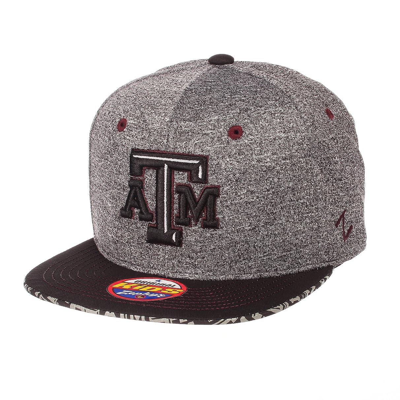 Zephyr NCAA Boys Prodigy Youth NCAA Snapback Hat