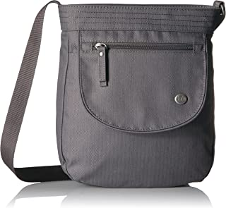 Haiku Jaunt RFID Crossbody Bag