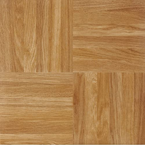 Parquet Flooring Amazon Com