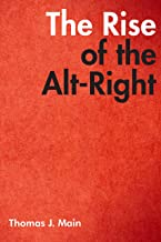 alt right books
