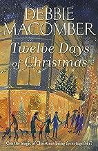 Mejor Twelve Days Of Christmas Debbie Macomber de 2020 - Mejor valorados y revisados