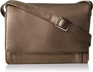 Best derek alexander crossbody handbags Reviews