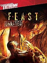 the feast horror movie