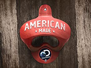 Best american made inventors Reviews