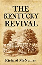 The Kentucky Revival