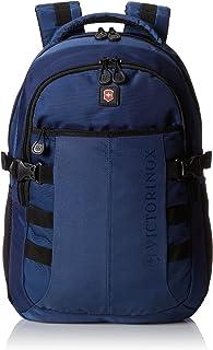 Victorinox Vx Sport Cadet, Blue/Red Logo (Blue) - 31305009-620