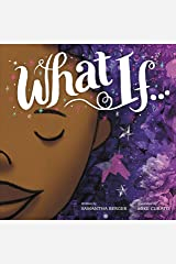 What If... Kindle Edition