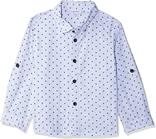 OVS Baby Boys Chase Shirt
