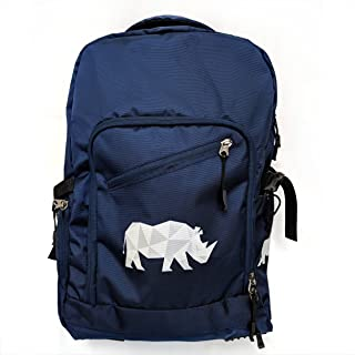 Sorai 1 Rhino Sorai Backpack, Blue
