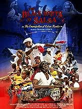 Best soy cuba full movie Reviews