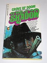 Grove Of Doom, The Weird Adventures Of The Shadow