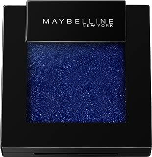 Maybelline Color Sensational Mono 105 Royal Blue