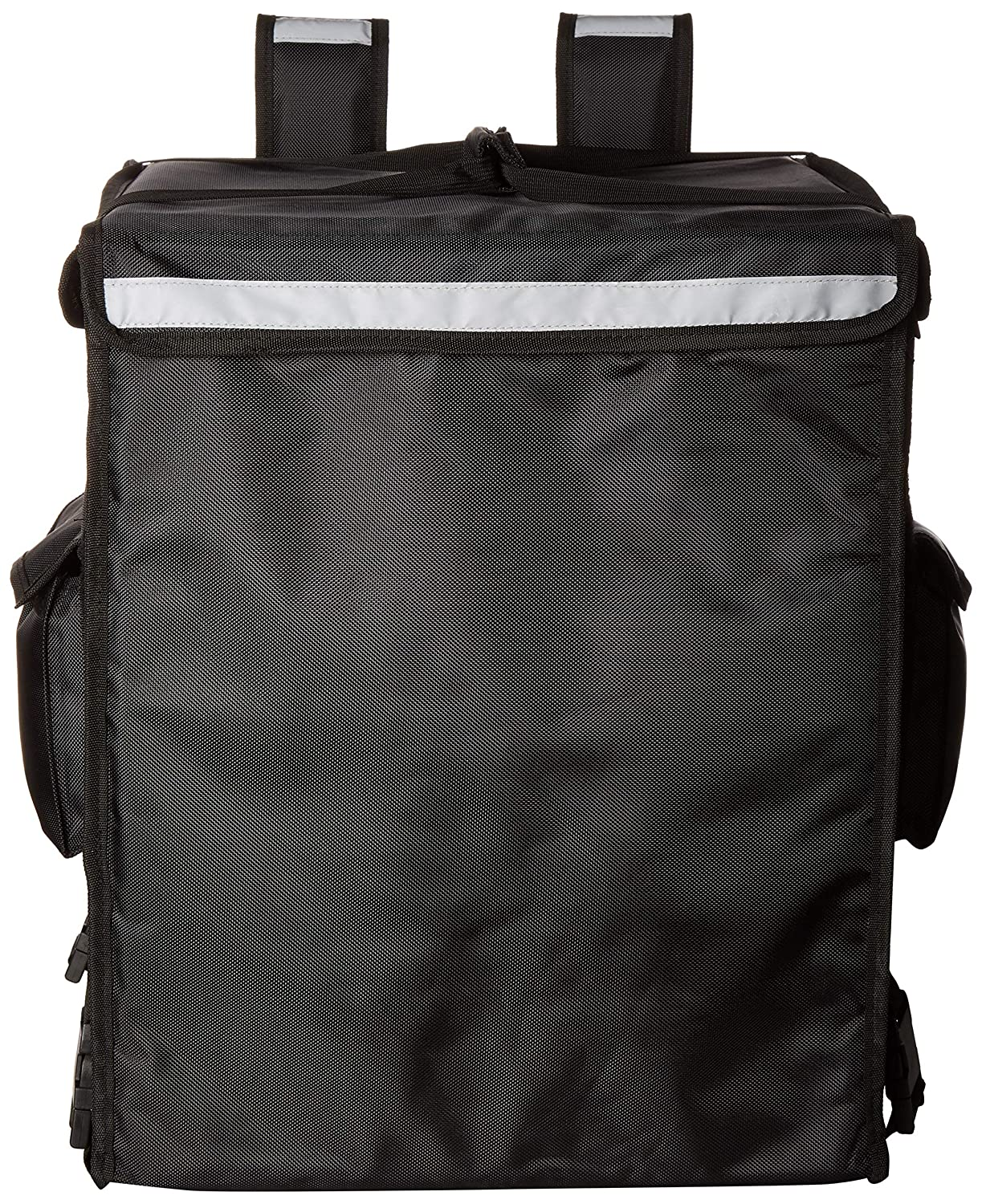 Pizza Delivery Backpack 20