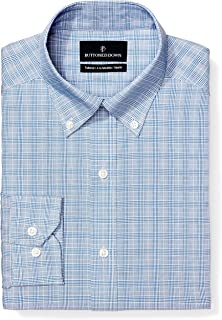 Best slim or tailored fit shirt Reviews