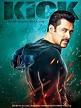 Best kick in hindi movie Reviews