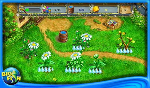 『Magic Farm (Full)』の5枚目の画像