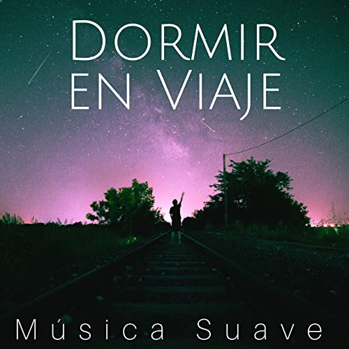 Yoga Suave by Musica de Relajacion Espace on Amazon Music ...