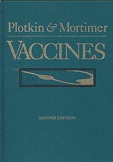 Vaccines (Vaccines (Plotkin))