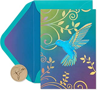 Best papyrus hummingbird stickers Reviews