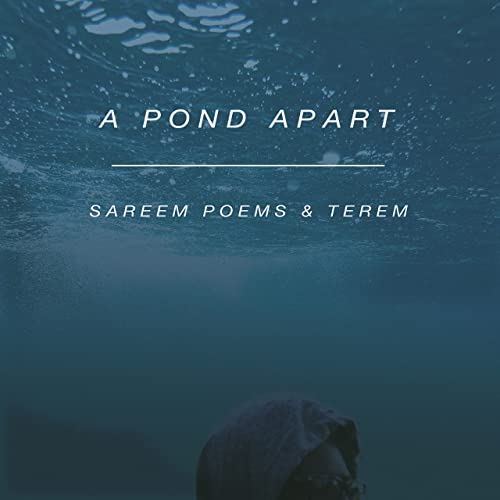 Emotional Flood by Sareem Poems & Terem on Amazon Music