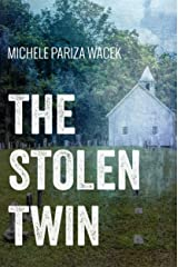 The Stolen Twin (The Riverview Mysteries) Kindle Edition