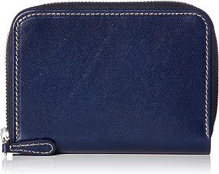 [ホワイトハウスコックス] 財布 S1957 SADDLE LEATHER COLLECTION レザー [並行輸入品]
