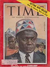Best time magazine 1960 Reviews